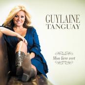 Guylaine Tanguay: Mon livre vert