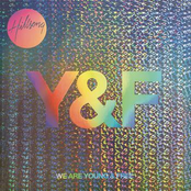 Hillsong Young and Free: We Are Young & Free