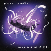 Head North/Microwave