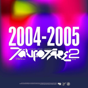 2004/2005