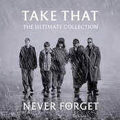 Never Forget (The Ultimate Collection)