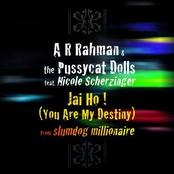 A.R. Rahman: Jai Ho! (You Are My Destiny)