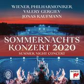 Valery Gergiev: Sommernachtskonzert 2020 / Summer Night Concert 2020