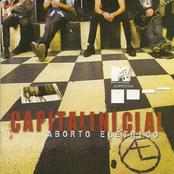 MTV especial Aborto Elétrico