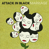 Northern Towns by Attack In Black