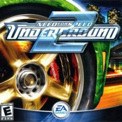 Need For Speed Underground 2 Soundtrack