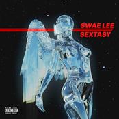 Sextasy - Single