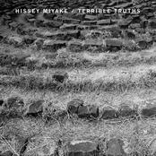 Hissey Miyake / Terrible Truths - EP