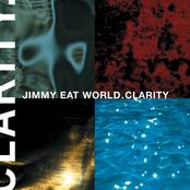 Clarity [Bonus Track]