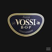 Vossi Bop - Single