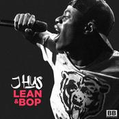 Lean & Bop - Single