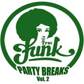 Party Breaks Vol 2