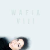 VIII - EP