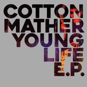 Young Life E.P.