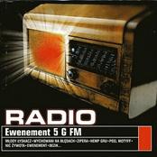 Radio Ewenement 5G FM