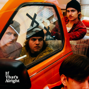 If That's Alright - Single