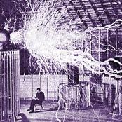 Jay Electronica: Exhibit C
