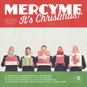 MercyMe, It's Christmas