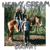 Heavy Cream: Danny