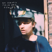 Salad Days Demos