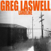 Greg Laswell: Landline