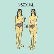 Grlwood: Bisexual