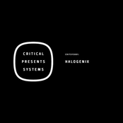 Critical Presents : Systems 001