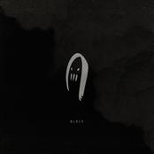 8 Graves: Black