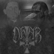 Deep Woods (Demo)