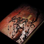 Slayer: God Hates Us All