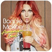 American Girl (Single)