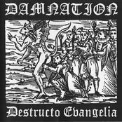 Destructo Evangelia