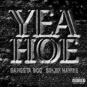 Yea Hoe Mixes