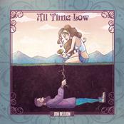 Jon Bellion: All Time Low