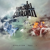 Immortal Guardian: Revolution Pt. I