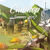 Chillhop Essentials - Summer 2017