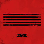 BigBang: M
