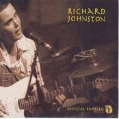 Richard Johnston: Official Bootleg #1