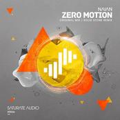Zero Motion