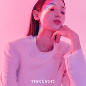 This Night - Single