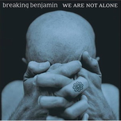 We Are Not Alone (Edited Version)