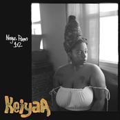 keiyaA: Negus Poem 1 & 2 - Single