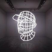 Dark Days - Main Theme by DJ Shadow