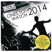 Classic Rock 193 - Ones To Watch 2014