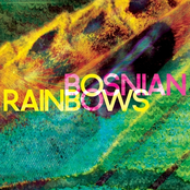 Dig Right In Me by Bosnian Rainbows