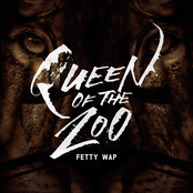 Queen Of The Zoo