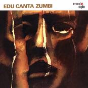 Edu Canta Zumbi