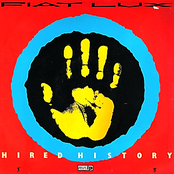 Hired History