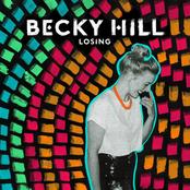 Becky Hill: Losing