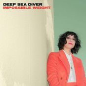 Deep Sea Diver: Impossible Weight
